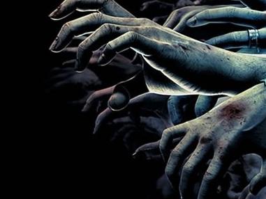 Survival Horror Review-Reise: Resident Evil