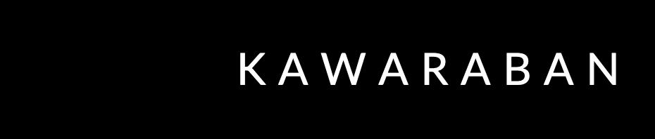 Denki Kawaraban